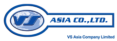 VS Asia Co., Ltd.